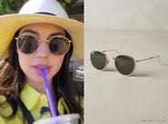 Adelaide Kane's Fashion Style 114