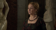 Inquisition - 5 Queen Catherine