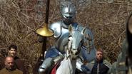 Lord Montgomery III