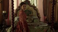 Betrothed - Princess Claude 5