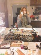Make-Up - 37