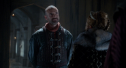 Inquisition - 10 King Henry