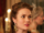 Lady Atley