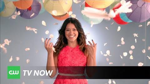 CWTV - 2015 Midseason Sizzle-0