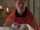John Philip's Christening