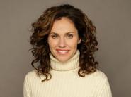 Amy Brenneman II