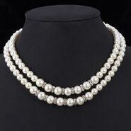 Necklaces 12