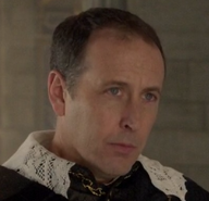 Archduke of Bohemia