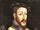 King James V/Gallery