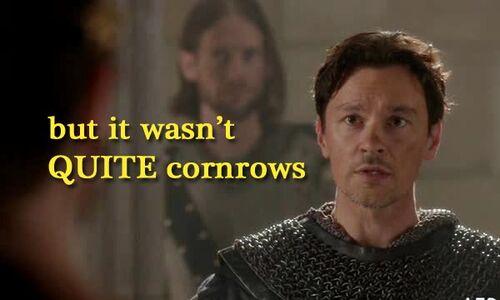 TV.comReview - Coronation 29