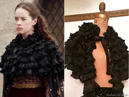 Fashion - Our Undoing 15