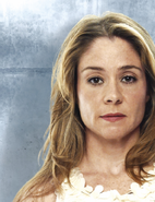 Megan Follows V