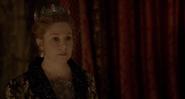 Inquisition - 40 Queen Catherine