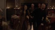 Liege Lord - King Henry n Penelope