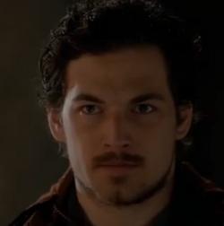 Lord Julien I