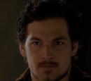 Lord Julien