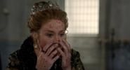 Inquisition - 36 Queen Catherine