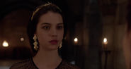 Liege Lord 8 Mary Stuart