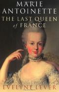 Marie Antoinette - Book