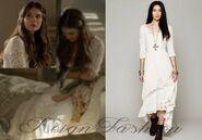 Fashion - Fated 1
