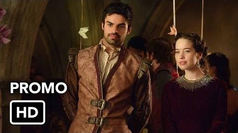 "Reign 2x13 Promo ""Sins of the Past"" (HD)-1"
