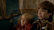 Royal Blood - Charles n Henry