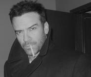 Alan van Sprang/Gallery | Reign Wiki | FANDOM powered by Wikia