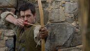 Hanging Swords 63