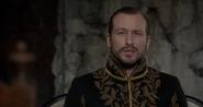Inquisition - Pietro de' Medici I