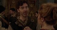 Liege Lord 23 Queen Catherine n Liam