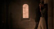 Kissed - King Henry n Kenna