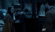 Sacrifice - 24 Sebastian n Isobel n Mary