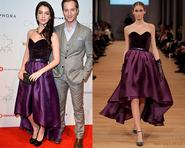 Adelaide Kane's Fashion Style 65