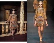 Adelaide Kane's Fashion Style 69