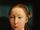 Catherine of Aragon/Gallery