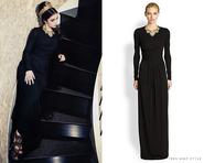 Adelaide Kane's Fashion Style 51