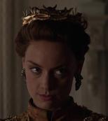 Elizabeth's Style - Grain of Deception 2