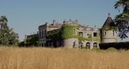 Lord Castleroy Château