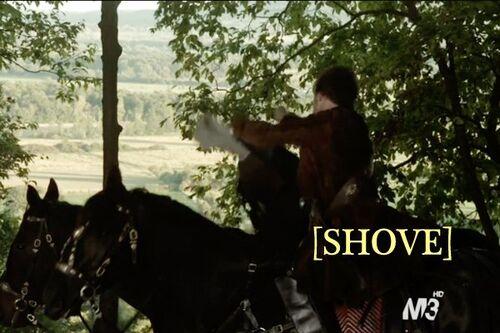 TV.comReview - Chosen 6