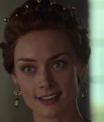 Elizabeth's Style - Grain of Deception 5