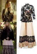 Fashion - Chosen 2