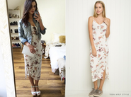 Adelaide Kane's Fashion Style 128