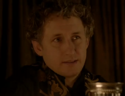 Lord Castleroy II