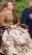 Mary's Style - Coronation VII