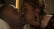 Inquisition - 23 Queen Catherine n Henry