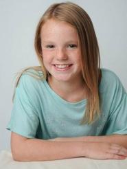 Madison Oldroyd
