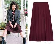 Adelaide Kane's Fashion Style 76