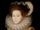 History's Mary, Queen of Scots