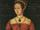 Mary Tudor/Gallery