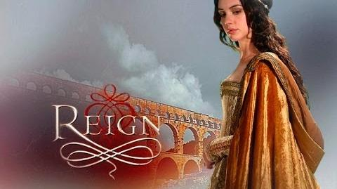 """Reign 1x09 Review """"For King and Country"""""""